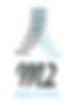 M2inn_logo.png