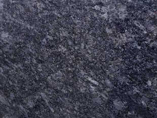 Steel Grey poler