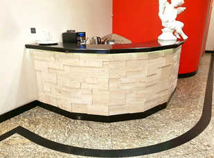 Bar Travertino.jpg