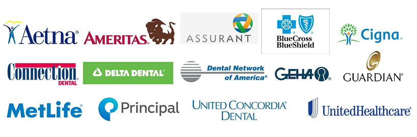 dentists who accept my dental insurance- dental offices that accept my insurance- PPO dental insurance- private dental insurance- dental insurance- Aetna dental insurance- Ameritas dental insurance- Assurant dental insurance- BCBS dental insurance- Cigna dental insurance- Connection Dental dental insurance- Delta Dental dental insurance- Dental Network of America dental insurance- GEHA dental insurance- Guardian dental insurance- Metlife dental insurance- Principal dental insurance-United Concordia Dental dental insurance-United Healthcare dental insurance, dental insurance, PPO, Medicaid, no insurance, membership savings plan, Carecredit, financing, fresh smiles dental, oakbrook terrace, IL, dentist