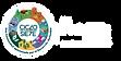 LOGOS WEB PRIMAVERA-07.png