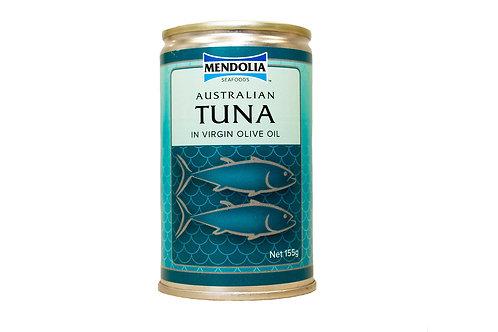 Australian Tuna 155g