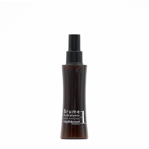 Leave-in conditioner 100ml (5 different scents)