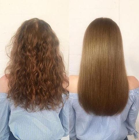hair72.jpg