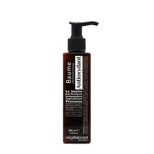 Antioxidant conditioner (colored hair)