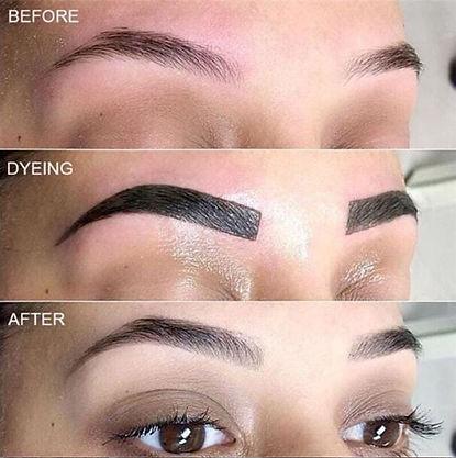 lamination brows2.JPG