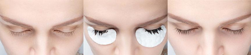 tinting eyelashes.jpg