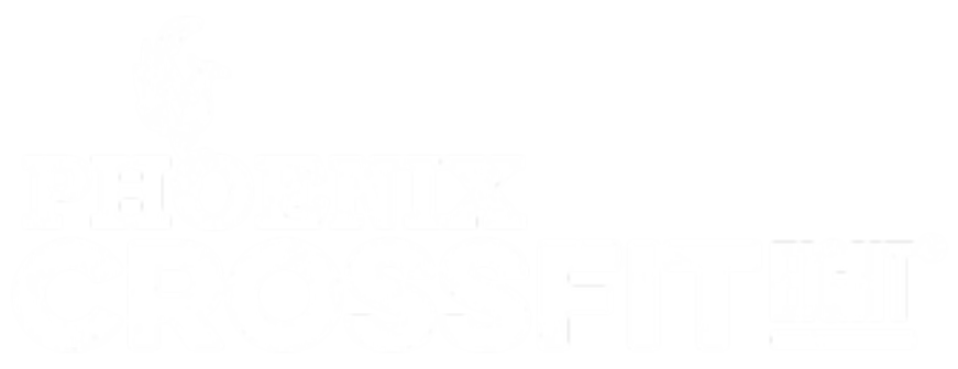 Phoenix Crossfit Eight Rosebank Road Avondale West Auckland