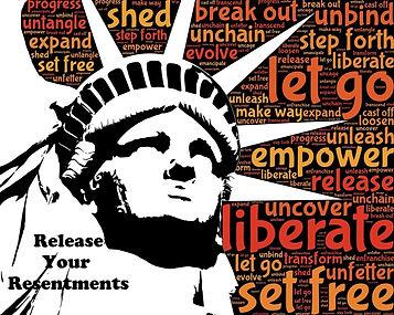 release resentments - liberty.jpg