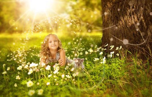 How to Grow Spiritual Produce - Real Spiritual Fruit
