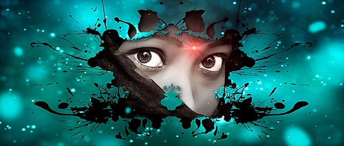 woman eyes abstract.jpg