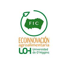 ECOINNOVACIÓN.png