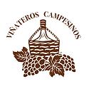 viñateroscampesinos.png