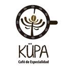CAFE KUPA