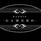 BARRIO GAMERO