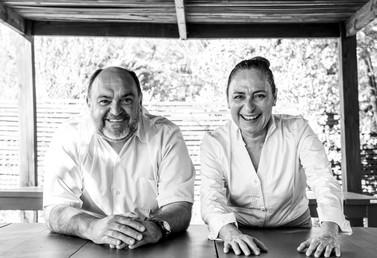 FOOD&WINE STUDIO SANTA CRUZ