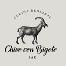 CHIVO CON BIGOTES