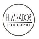 EL MIRADOR