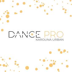 Dance pro szkola tanca banino