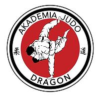 akademia judo dragon banino