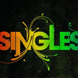 singles.png