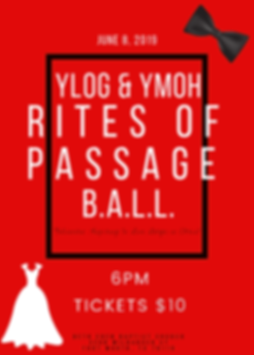Rites of Passage BALL.png