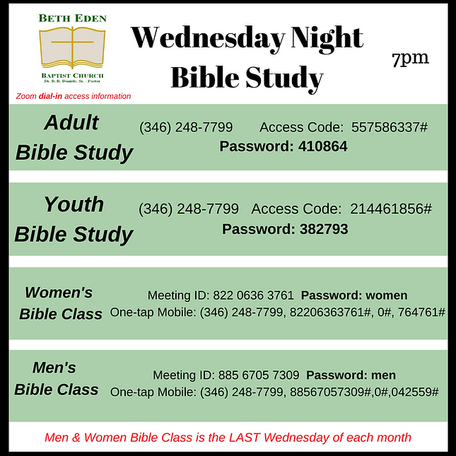 UPDATE bible classes - June.png
