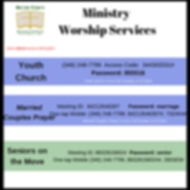 NEW ministry services.png