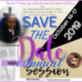 Save-The-Date-BME-Stae-Convention-BR-Dan