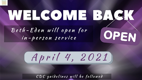 Welcome back 2021.png
