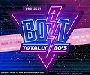 VBS 2021 - Instagram.png