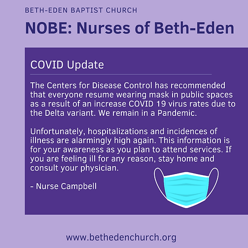 NOBE announcement - covid update.png