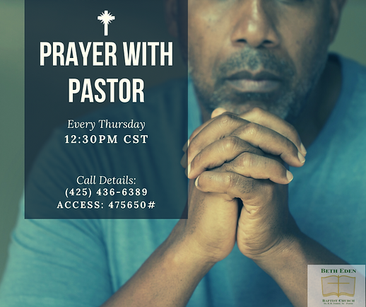 prayer with pastor.png
