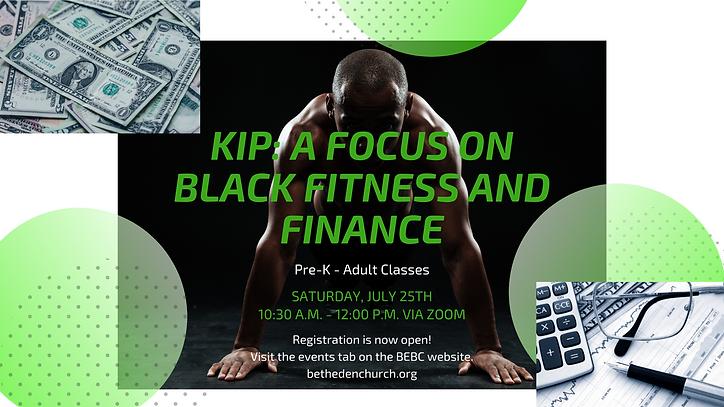 KIP Flyer - 2020.png