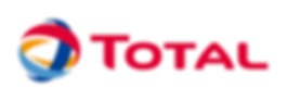 HIGHRES_total_logo_horizontal_rgb (2).pn