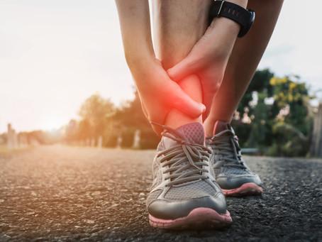 כל המידע החיוני על אודות פציעות טראומה אורתופדיות