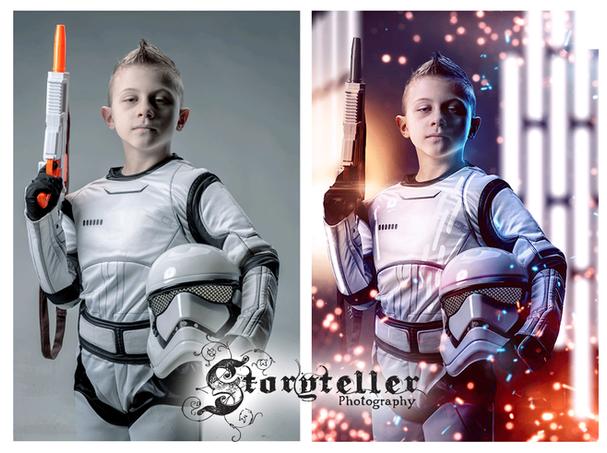 StormTrooper_BA.png