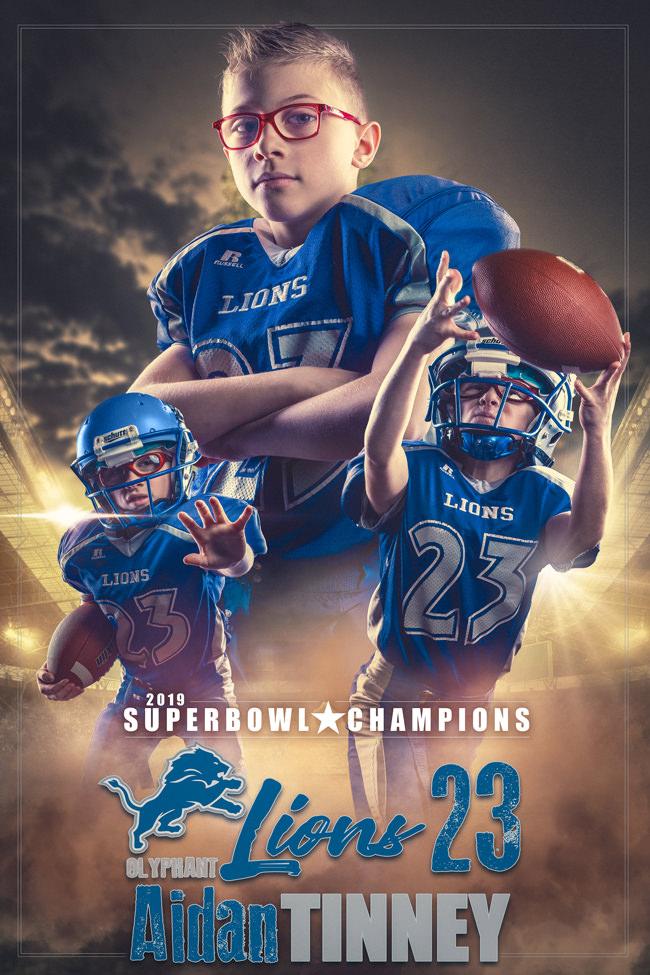 Champions3