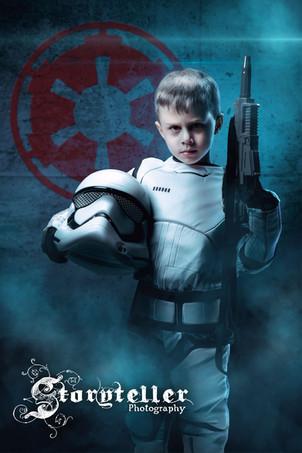 Logan_StormTrooper.jpg