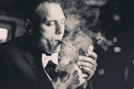 Storyteller_Photography_Wedding_Scranton