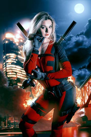 Deadpool-1.png