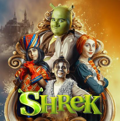 Shrek_Inst.jpg