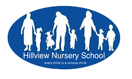 NEW HILLVIEW LOGO.PNG
