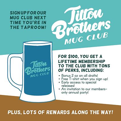 Mug Club Info SM Post F.png