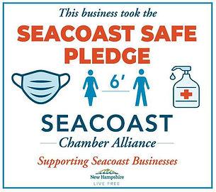 SeacoastSafeBadge.jpg