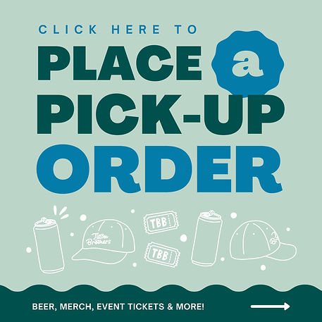 Pick Up Order Graphic F.jpg