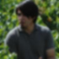Tiago in the vineyards 2_edited.jpg