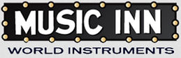 Music_Inn_Logo.jpg