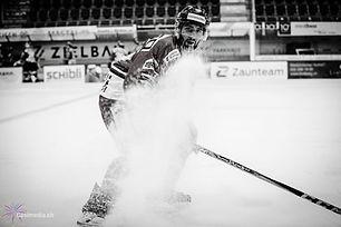 Pascal Hockey.jpg