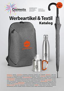 Katalog Promobox.png